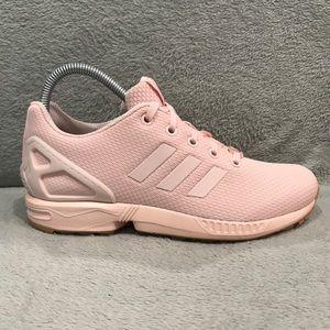 Adidas zx flux j 7.5 women new @65